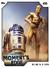 R2-D2-C-3PO-MomentsEdge-front