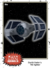 DarthVadersTIEFighter-Base4Rebels-front