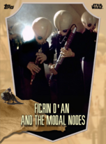 Figrin D'an and the Modal Nodes - Locations - Mos Eisley