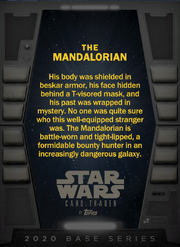 TheMandalorian2020Back