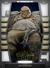 Grummgar-2020base-front