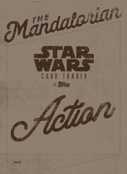 TheMandalorian-Action-back-portrait