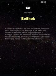 BoShek-2015-Back