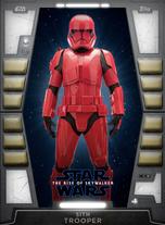 Sith Trooper - 2020 Base Series