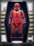 SithTrooper-2020base-front