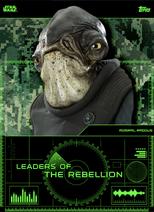 AdmiralRaddus-LeadersOfTheRebellion-front