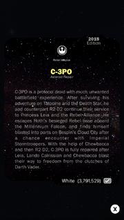 C3PO-AsteroidRepair-White-Back