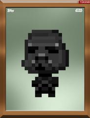 Shadowtrooper7
