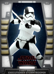 FirstOrderExecutionerStormtrooper-2020base2-front