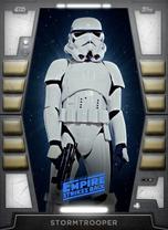 Stormtrooper - 2020 Base Series 2