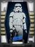 Stormtrooper-2020base2-front
