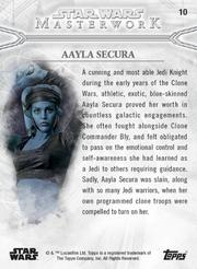 AaylaSecura-Masterwork2018-back