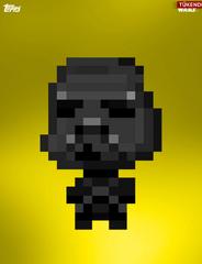 Shadowtrooper6
