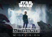 Battlefront-Widevision-back