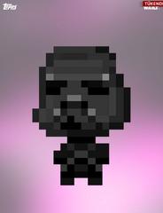 Shadowtrooper4