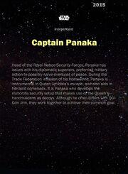 CaptainPanaka-2015-Back