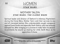 MotherTalzin-ToppsWomen2020-back