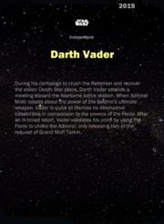 DarthVaderSithLordANH-Base1-back