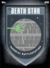 DeathStar-DigitalPatches-front