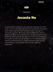 JocastaNu-Base1-back