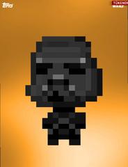 Shadowtrooper3