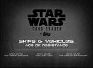 ShipsAndVehicles-AgeOfResistance-back