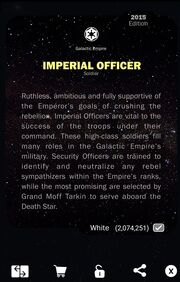 ImperialOfficer-White-Back