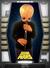 DoikkNats-2020base2-front