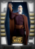 CountDooku-2020base2-front