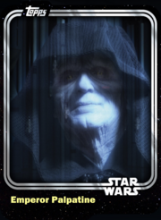 EmperorPalpatine-Base1-front