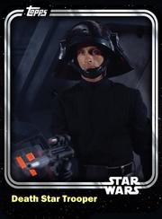 DeathStarTrooper-Base1-front