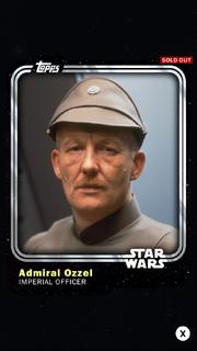 AdmiralOzzel-ImperialOfficer-White-Front
