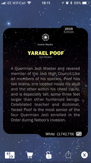 YaraelPoof-JediMaster-White-Back