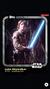 LukeSkywalker-RebelCommander-White-Front
