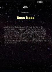 BossNass-2015-Back