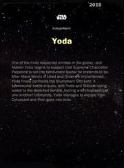 YodaROTS-Base1-back