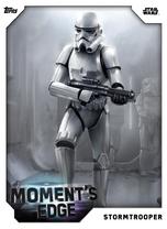 Stormtrooper - Moment's Edge