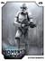 Stormtrooper-MomentsEdge-front