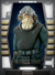 AdmiralRaddus-2020base2-front
