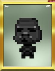 Shadowtrooper8