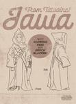Jawa — The Mandalorian — Action!