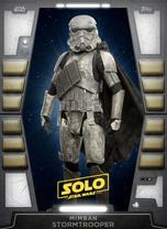 Mimban Stormtrooper - 2020 Base Series