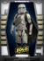 MimbanStormtrooper-2020base-front