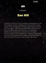SanHill-Base1-back
