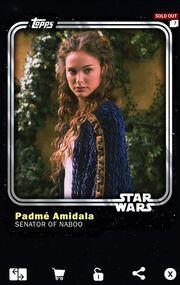 PadmeAmidalaAOTC-White-Front
