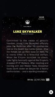 LukeSkywalker-RebelCommander-White-Back