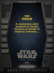 TheChild-Tier1-Base2020-Back