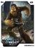 Chewbacca-MomentsEdge-front