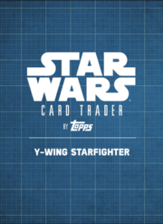 Blueprints-06-Y-wingStarfighter-Blue-Back