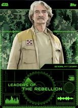 GeneralPittOnoran-LeadersOfTheRebellion-front